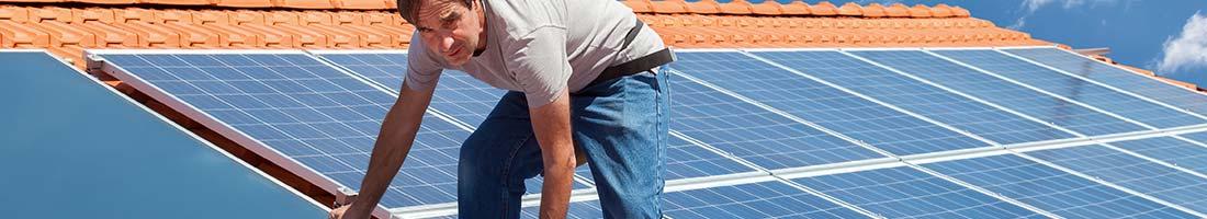 Lagere energiekosten en meer comfort in huis