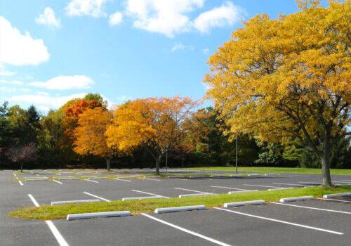 Heemstede-Duurzaam-groen-rondom-bedrijf3