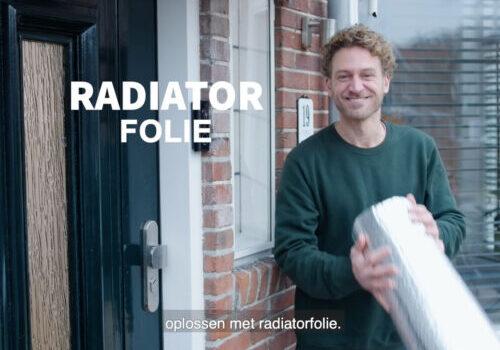 Heemstede-Duurzaam-radiatorfolie