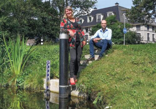 Heemstede-Duurzaam-waterbeheer
